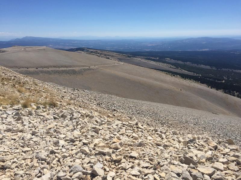 Le Ventoux  Image29