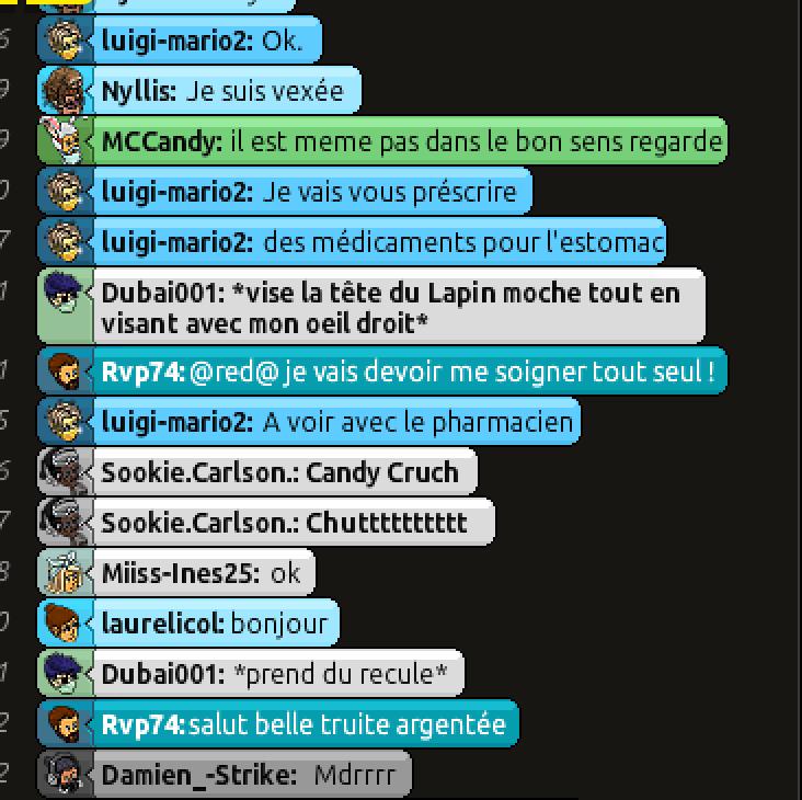 [Rapport d'action RP de Luigi-mario2] Captur12