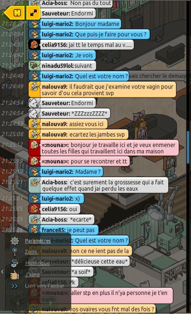 [Rapport d'action RP de Luigi-mario2] Captur29