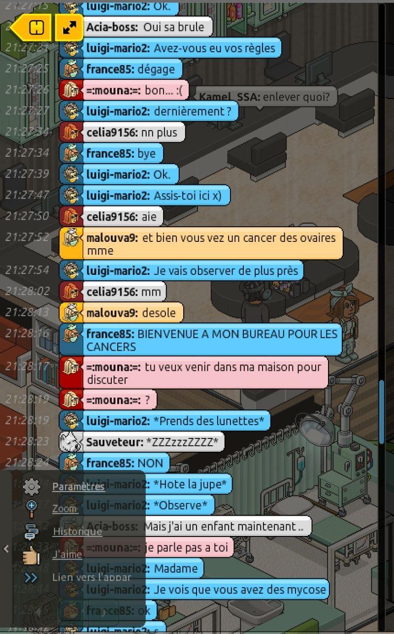 [Rapport d'action RP de Luigi-mario2] Captur31