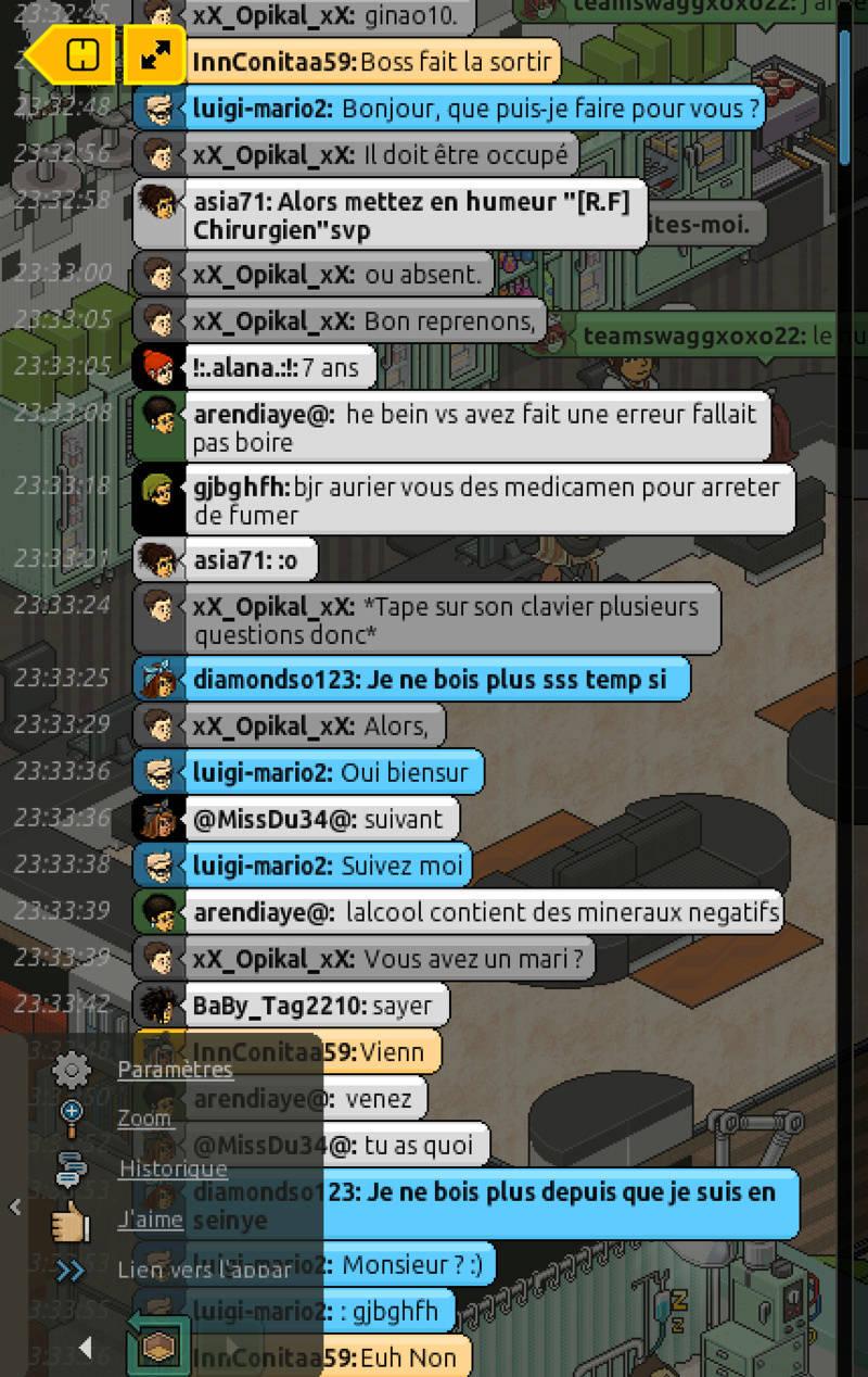 [Rapport d'action RP de Luigi-mario2] Captur45