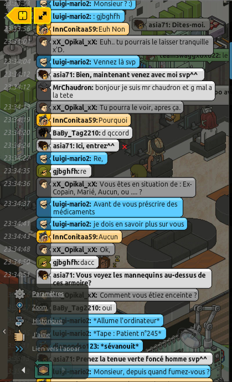 [Rapport d'action RP de Luigi-mario2] Captur46