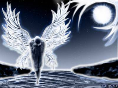 N'oublions pas nos chers anges-gardiens ! - Page 4 Angel10