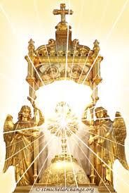 C'est le jour du Seigneur! Bd611