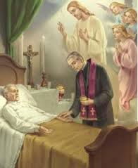 Demande de priere pour un homme en fin de vie Dernie10