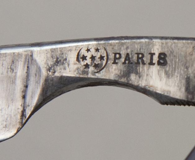 7 étoiles - Paris 7stars11