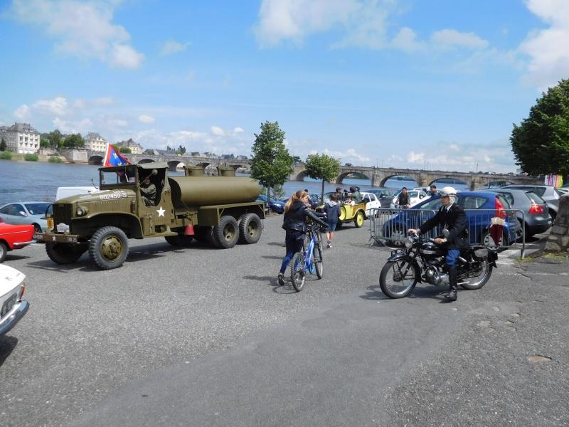 Anjou vélo vintage 2016 Avv_2013