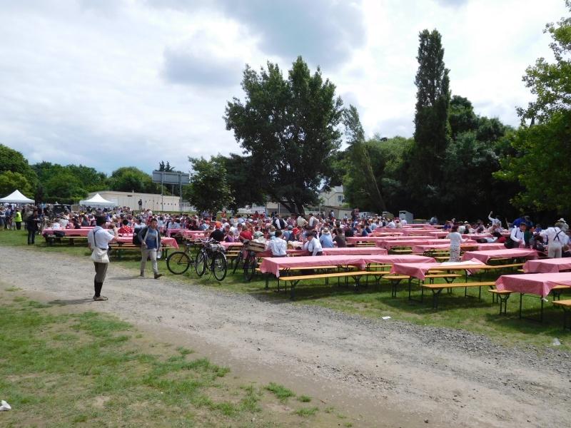 Anjou vélo vintage 2016 Avv_2016