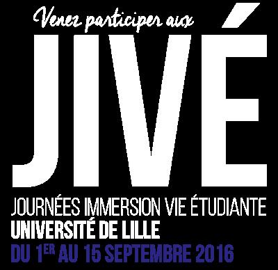 Préparation des Jivé 2016  Logoji10