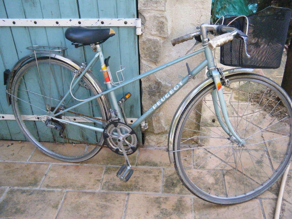 peugeot dame 1987 Dscf7823