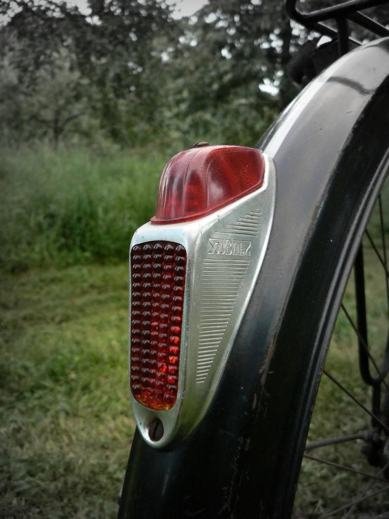 Porteur Touring  P1060113