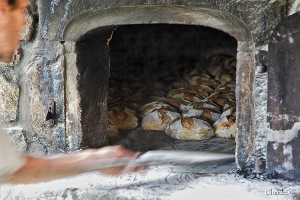 erdeven - Du très bon pain (Erdeven, 56) Stgerm11