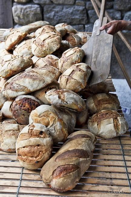 erdeven - Du très bon pain (Erdeven, 56) Stgerm12
