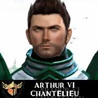 La Maison Chantelieu Avatar10