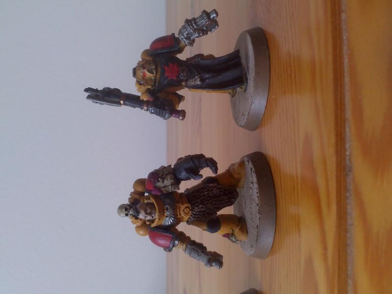 Les troupes de Karl Dsc_0810