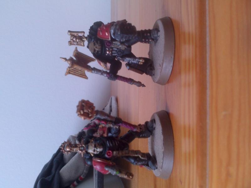 Les troupes de Karl Dsc_0812