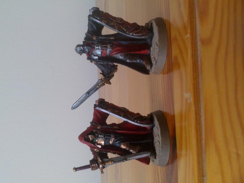 Les troupes de Karl Dsc_0813