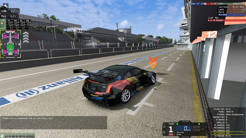 EEC GT3 Base v2.2 - Updated January 16 , 2018 - Page 3 20160813