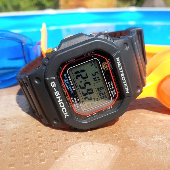 GW-M5610-1ER.  Ma première G-Shock. A_la_p10