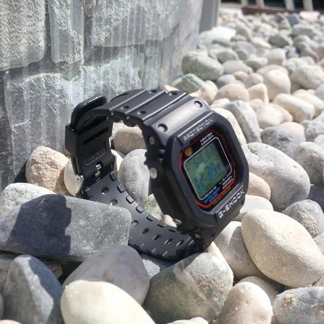 GW-M5610-1ER.  Ma première G-Shock. Au_pie10