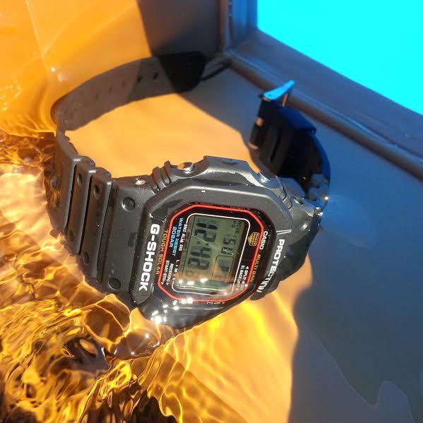 GW-M5610-1ER.  Ma première G-Shock. Dans_l10