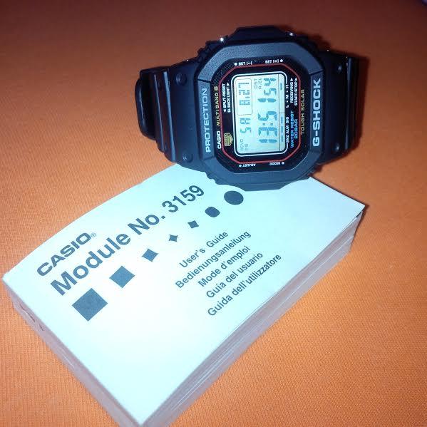 GW-M5610-1ER.  Ma première G-Shock. La_g-s11