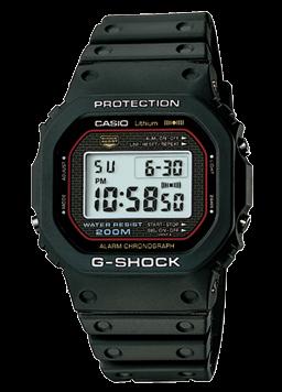 GW-M5610-1ER.  Ma première G-Shock. Premiy10