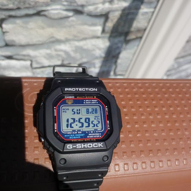 GW-M5610-1ER.  Ma première G-Shock. Scyanc10