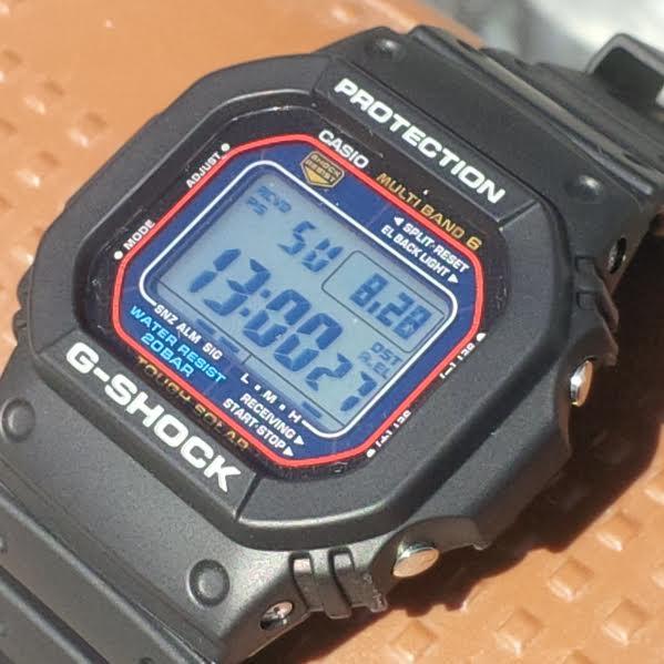 GW-M5610-1ER.  Ma première G-Shock. Sur_yc10
