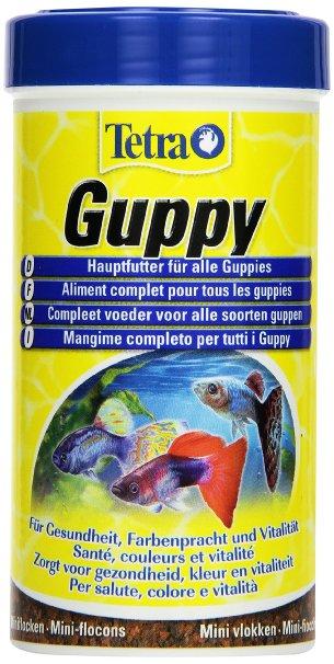 De retour : ) , quelles poissons de fond choisir : / 917snf10
