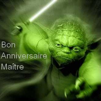 Anniversaire Louaque Yoda_a10