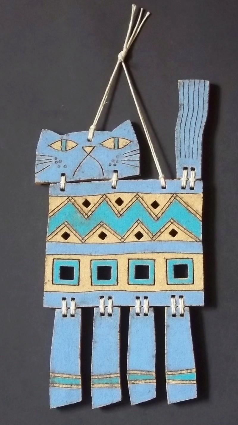John Clappison studio pottery 100_1428