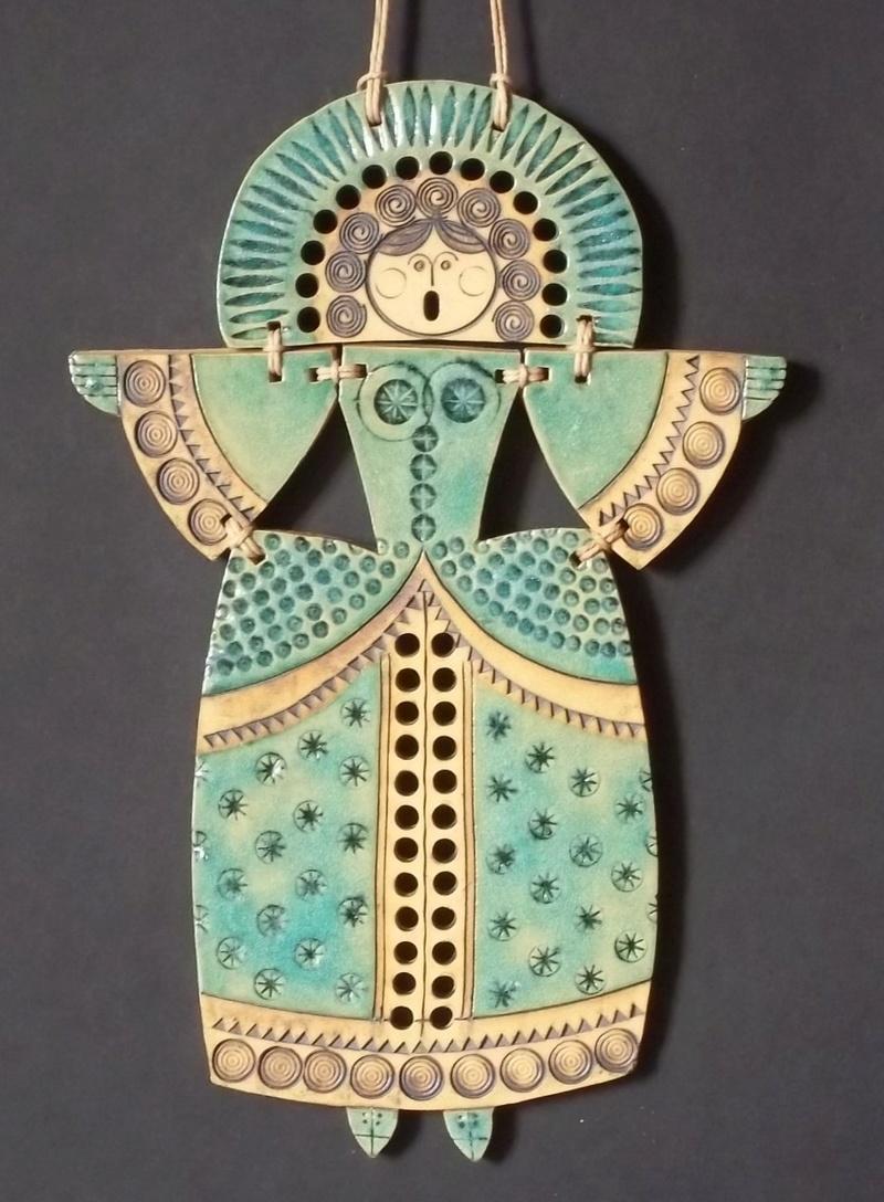 John Clappison studio pottery 100_1515