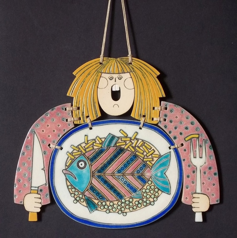 John Clappison studio pottery 100_1522