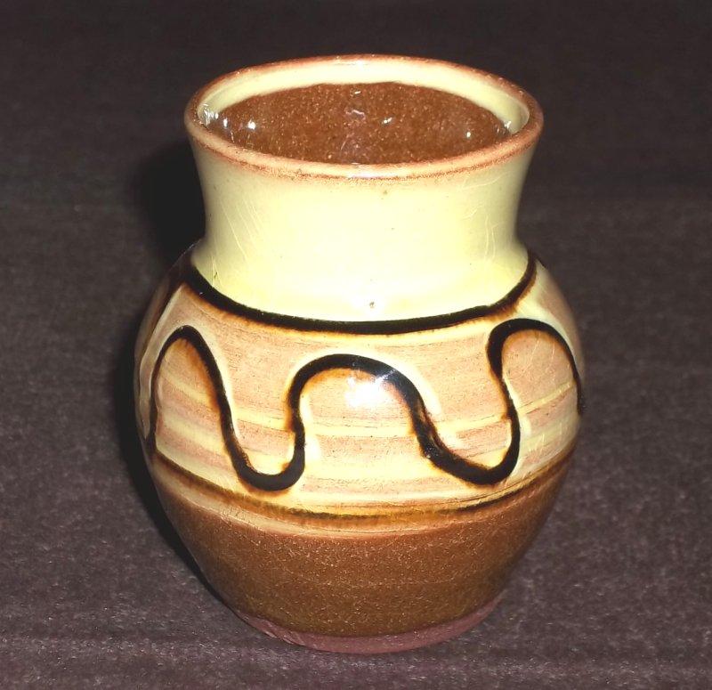 Winchcombe Pottery - Page 4 100_3021