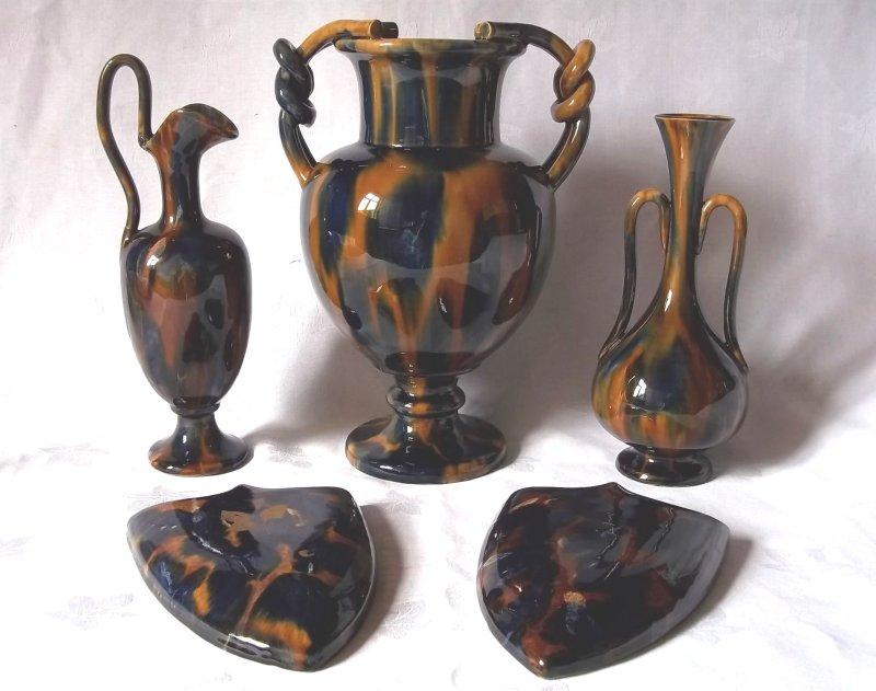 Denby Pottery (Derbyshire) - Page 9 100_3035