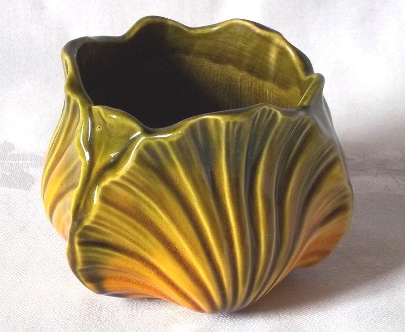 Ault pottery (Derbyshire) 100_3047
