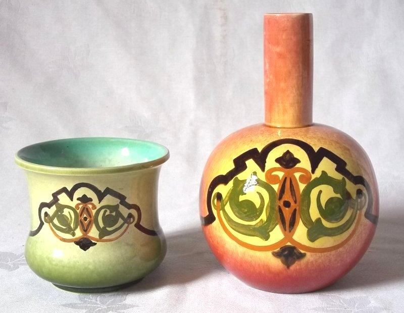 Ault pottery (Derbyshire) 100_3162