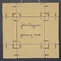 John Clappison studio pottery 100_1414
