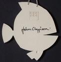 John Clappison studio pottery 100_1425