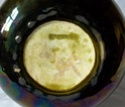 Ault pottery (Derbyshire) 100_3041