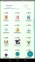 Pokémon GO ! 5adb8d10