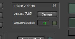 Cnc Atelier Outil10