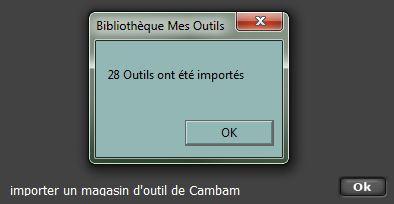 Cnc Atelier Outilb10