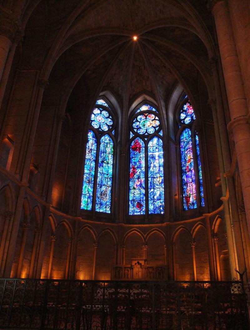 diverses photos extérieur (Reims) Cathyd10