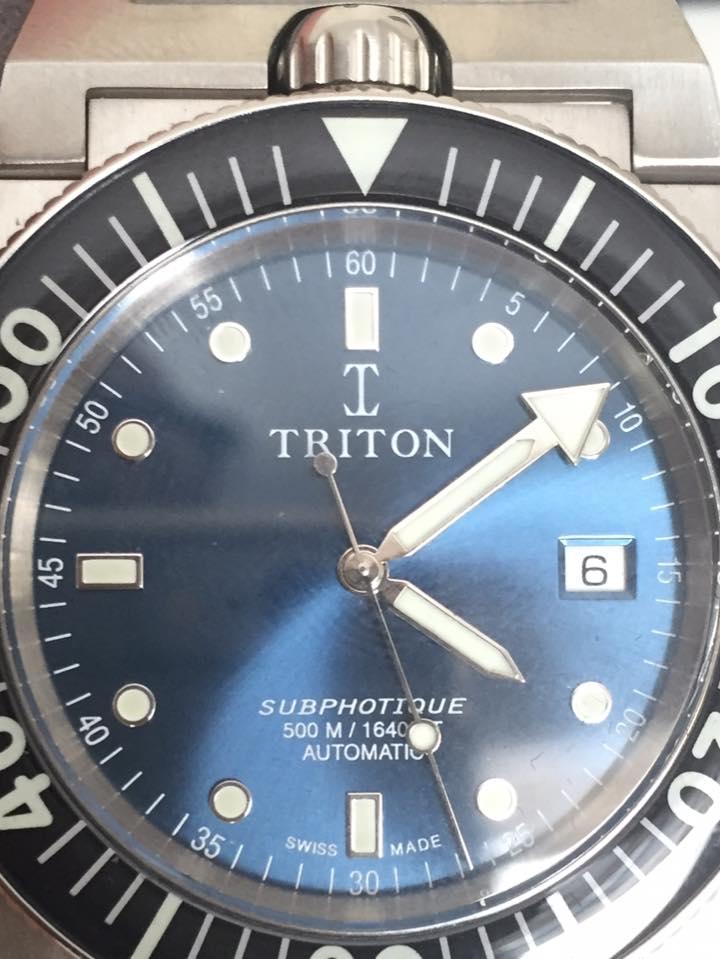 [News - Revue] Triton Subphotique  - Page 2 Triton10