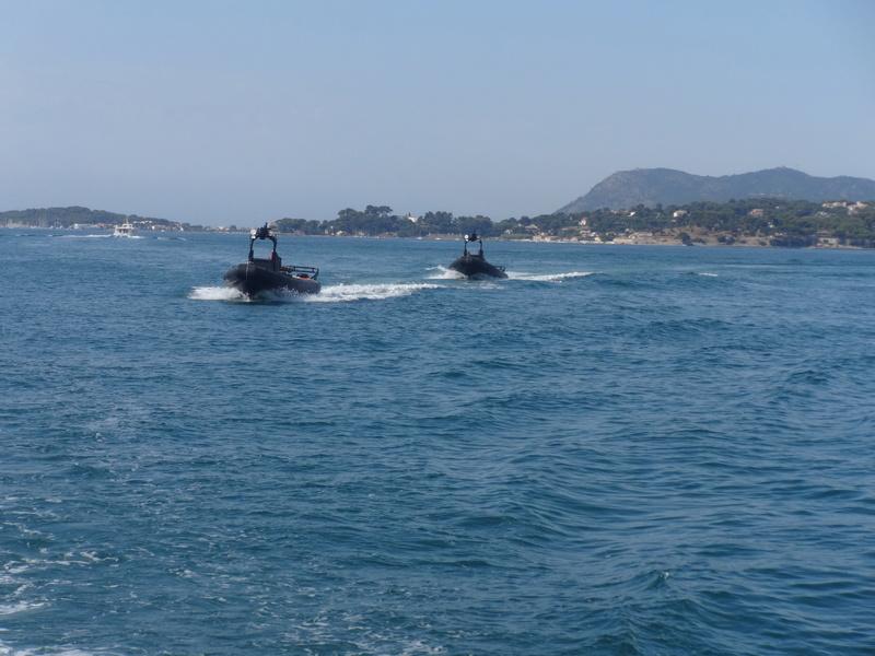 Les actualités de la Marine Française - Page 56 Vacanc15