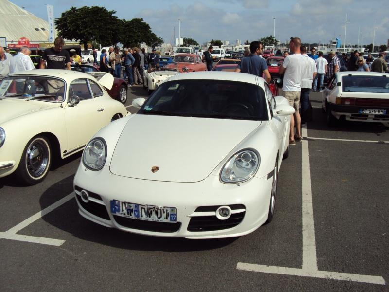 Rassemblement anciennes La Rochelle Dsc01516