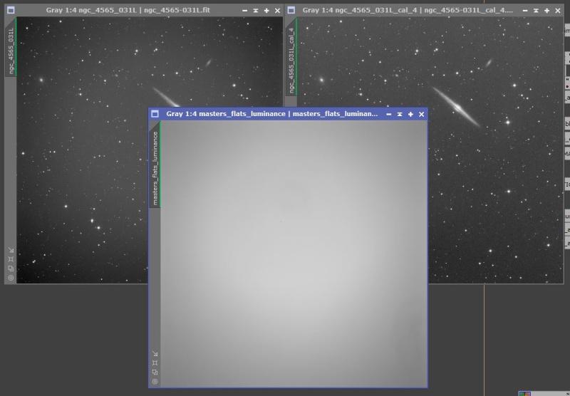 Calibration d'une image brute avec Master flat : problème - Page 2 Flat_l10