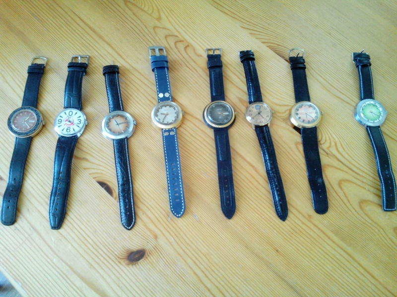 [Vendue] collection montres russes Img_2013